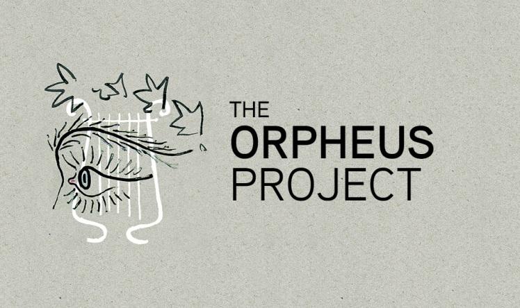 top_orpheus_1