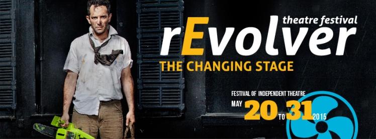 2015_revolver_banner