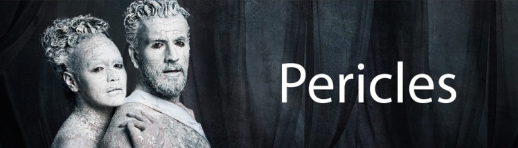pericles-page